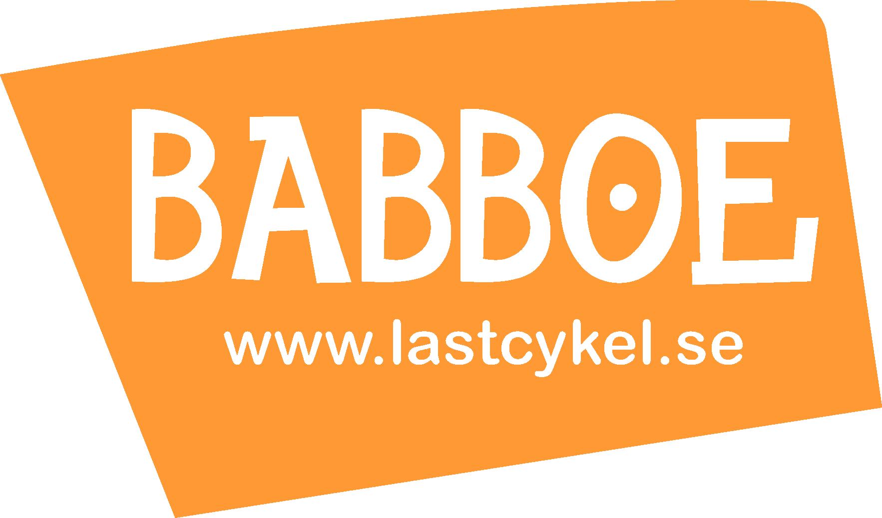 Babboe-logga svensk_webb2